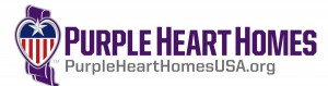 purple-heart-logo-300x79