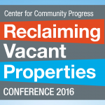 reclaiming-vacant-properties-conference-logo
